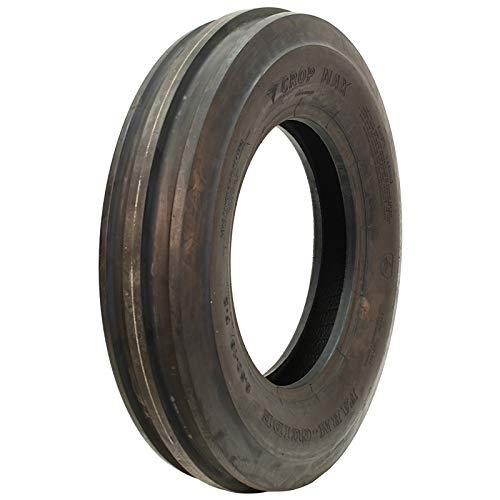 Crop Max F2 Farm Radial Tire 7.5/-16 152L