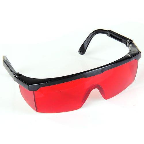 Gafas Láser De Seguridad Para Protección de Ojo: Amazon.es: Bricolaje y herramientas