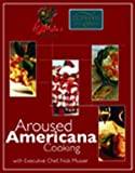 Aroused Americana Cookbook, , 0976522500