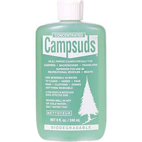 Buy biodegradable dish soap