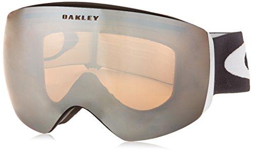 OakleyFlightDeckSkiGoggles