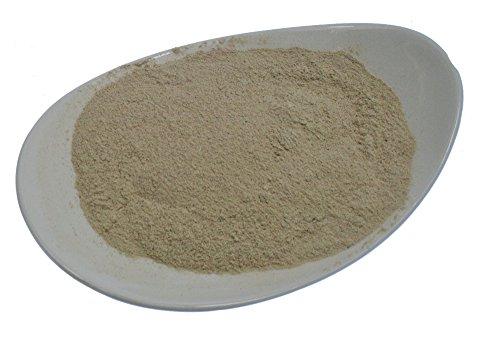 SENA -Premium - Astragalus root powder- (250g)
