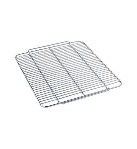 Franke Grid Drainer (Franke KB17-31C Stainless Steel Uncoated Bottom Grid/Drainer For KBX Kitchen Sinks)