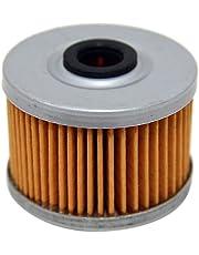 Factory Spec FS-705 ATV Oil Filter