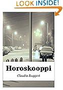 Horoskooppi Finnish