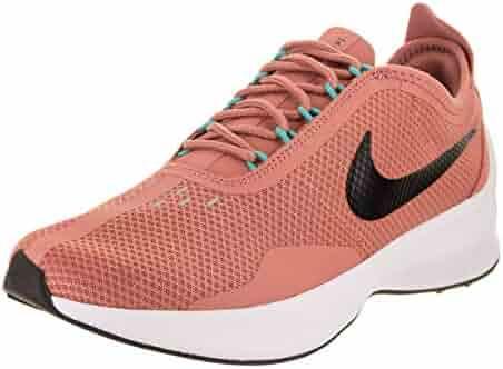 150f2e49fb492 Shopping Orange - NIKE - Running - Athletic - Shoes - Women ...
