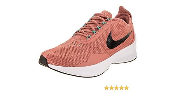 Nike EXP-Z07 para mujer, Naranja (Terra Blush/Negro/Blanco), 37.5 EU: Amazon.es: Zapatos y complementos