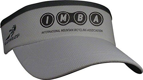 - Headsweats IMBA Supervisor Grey