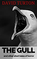 The Gull: and other short tales of horror
