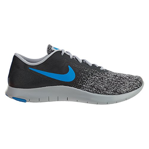 Wolf Blue Anthracite 9 Nike Mens Flex Photo Grey Contact wPzBqg