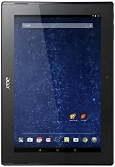 Acer ICONIA NT.L9YAA.001;A3-A30-18P1 10.1