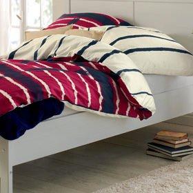 2tlg Mako Satin Soliver Bettwäsche übergröße 155x22080x80 5178