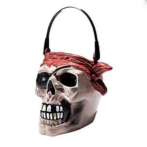 Pirate Pail
