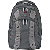 Mochila Wenger Upload Essential