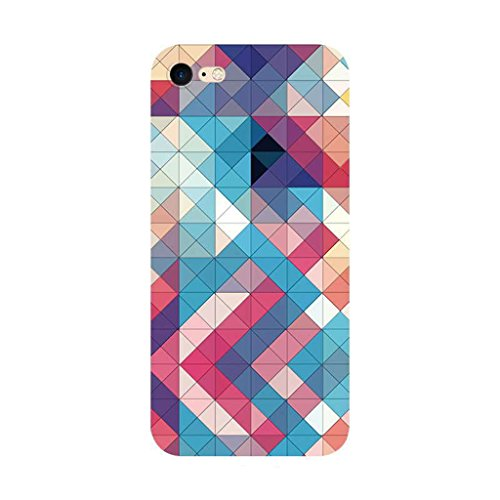 colored backs for iphone 4 - 6