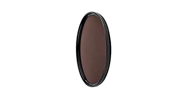 82mm NiSi Round 3-Stop ND8 Filter NIR-ND0.9-82 from Ikan