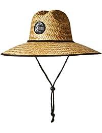 cf44dab13f8 Men s Sonoma Prints Straw Hat