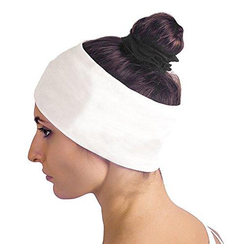 cotton-headband-100-organic-cotton-natural