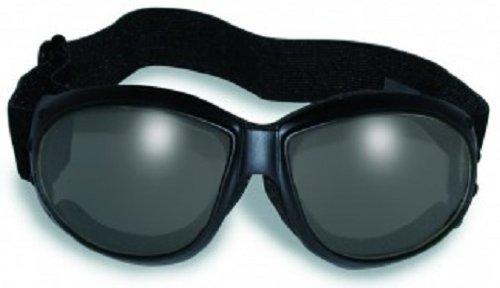 global-vision-eliminator-motorcycle-goggles-black-frame-clear-smoke-lens