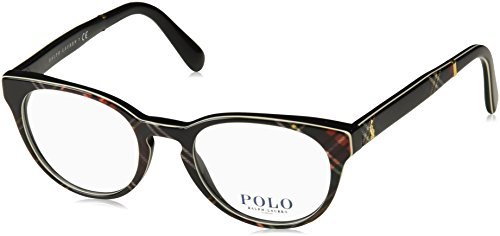 Polo PH2164 C49 5622