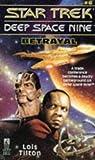 Star Trek - Deep Space Nine 6: Betrayal