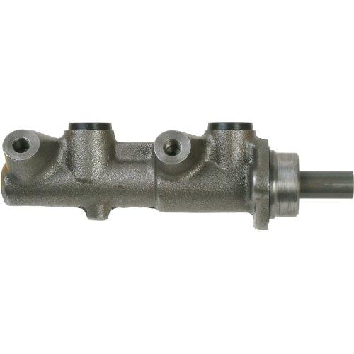 Mercedes Brake Master Cylinder - Cardone Select 13-2326 New Brake Master Cylinder