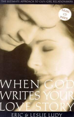 When God Writes Your Love - City Mall City Salt Creek Lake
