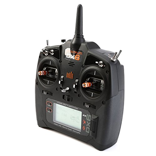 Bestselling Transmitter & Receiver Sets