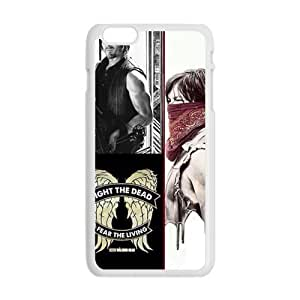 Daryl Dixon Cell Phone Case Cover For SamSung Galaxy S3