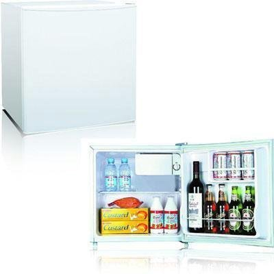 Midea White/Black/Stainless Steel Compact Refrigerator Mini Fridge 1.7 CF/ 2.4 CF/ 3.1 CF