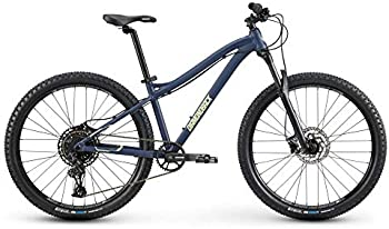Diamondback Lux Women's Hardtail Mountain Bikes