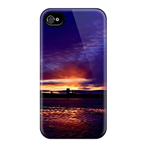 Cases For Iphone 6 With Cathedral Rays