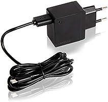Lavolta 15W 10W 7W Tablet Cargador - Micro-USB Conector: Amazon.es ...