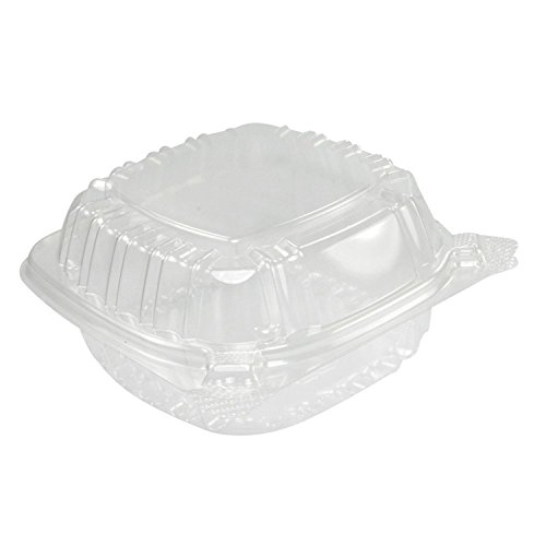 disposable food containers disposable plastic food containers dart container 100 30066