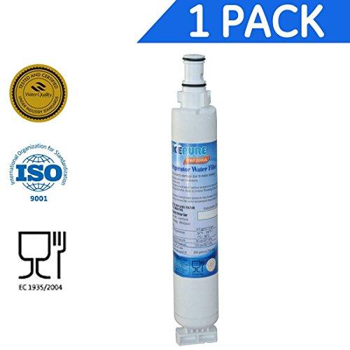 9915 refrigerator water filters - 3