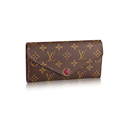 Louis Vuitton Handbags - 5