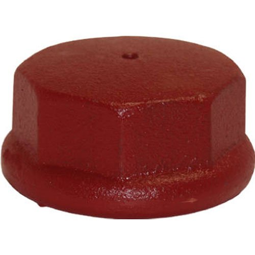 water-source-dc125-1-1-4-drive-cap