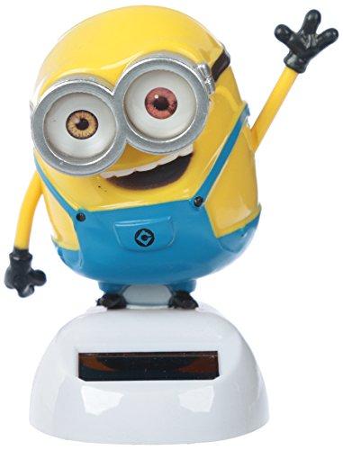 Solar Pal Despicable Me Minions - Dancing Bob ()