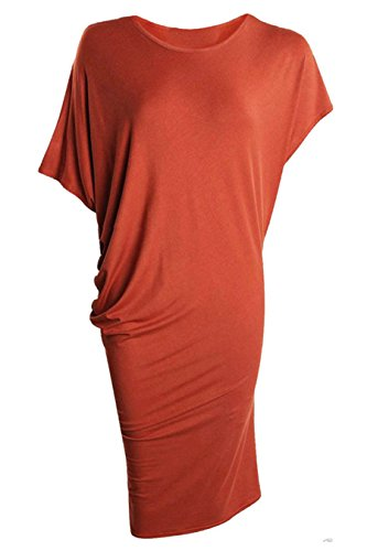 Buy jogging dress for ladies in india - 8