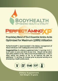 PerfectAmino-XP-Powdered-Amino-Drink-Mix-Packets-10-Count