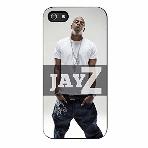 Jayz 025 Case Cover iPhone 5/5s R1Y7WM