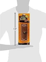 eCOTRITION Snak Shak Treat Stuffer for Guinea Pig/Rabbit