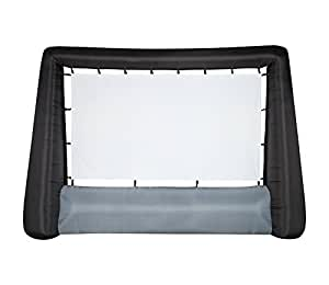 Gemmy 44416 Airblown Movie Screen Deluxe Giant Inflatable