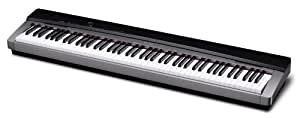 Casio Privia PX-130 88-Key Digital Stage Piano (OLD MODEL)