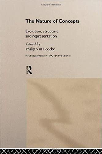 Amazon the nature of concepts evolution structure and the nature of concepts evolution structure and representation frontiers of cognitive science 1st edition fandeluxe Image collections