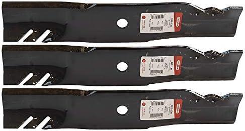 Silver Quattroerre 12105/Pair Seals for Car 650/mm