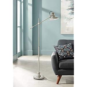 41MTg1zCCoL._SS300_ 100+ Coastal Floor Lamps And Beach Floor Lamps