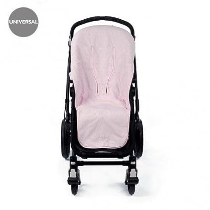 Pasito a Pasito 73559 - Funda silla universal verano