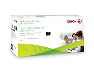 Xerox 106R01549 - Cartucho de tóner