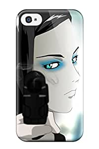 Micheal Camacho Snap On Hard Case Cover Rel Mayer Protector For Iphone 4/4s Sending Free Screen Protector